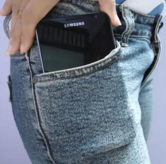 samsung galaxy note review fit in pocket