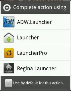 cellphone88 com | How to Change Android Theme and Icon Tutorial